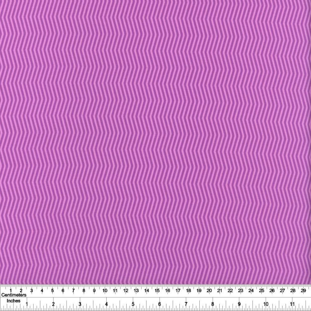 Swizzle Stick - Purple