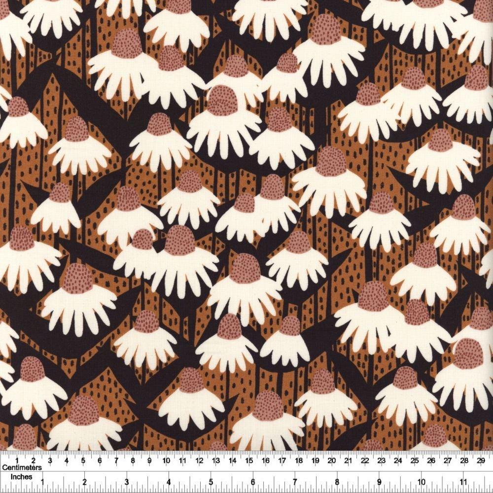 Perennial - Coneflower - Chestnut