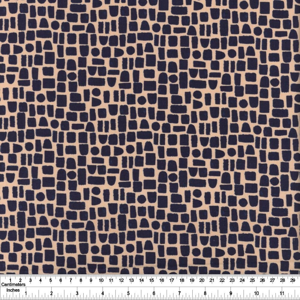Perennial - Shapes - Slate