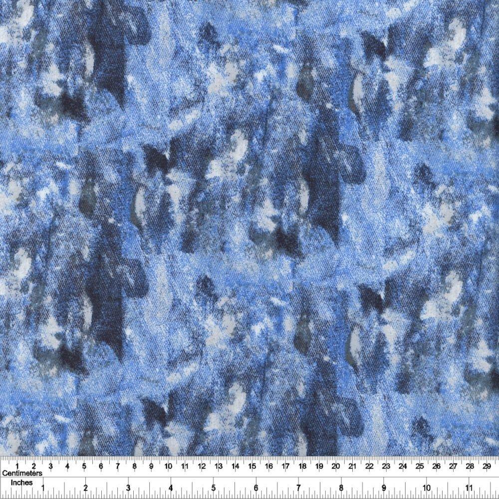 Prism - Drop Cloth - Dubbah