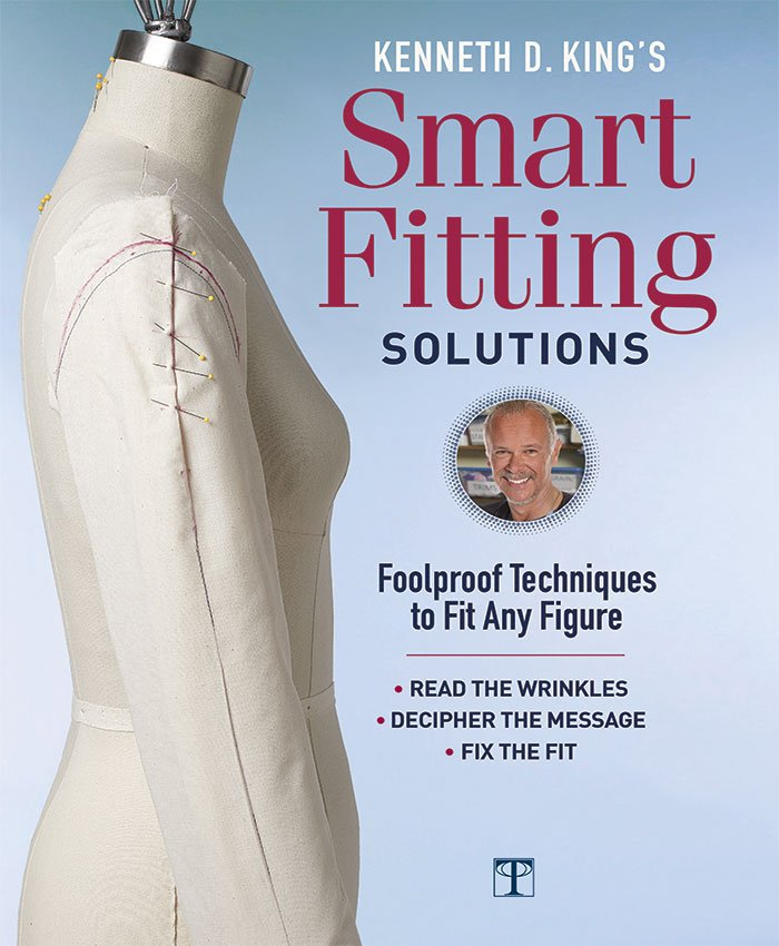 Smart Fitting Solutions