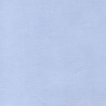 Antwerp Linen - Chambray