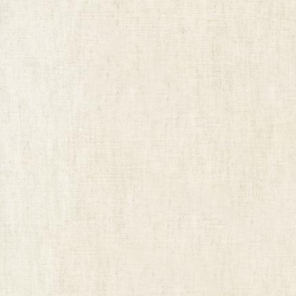 Antwerp Linen - Natural