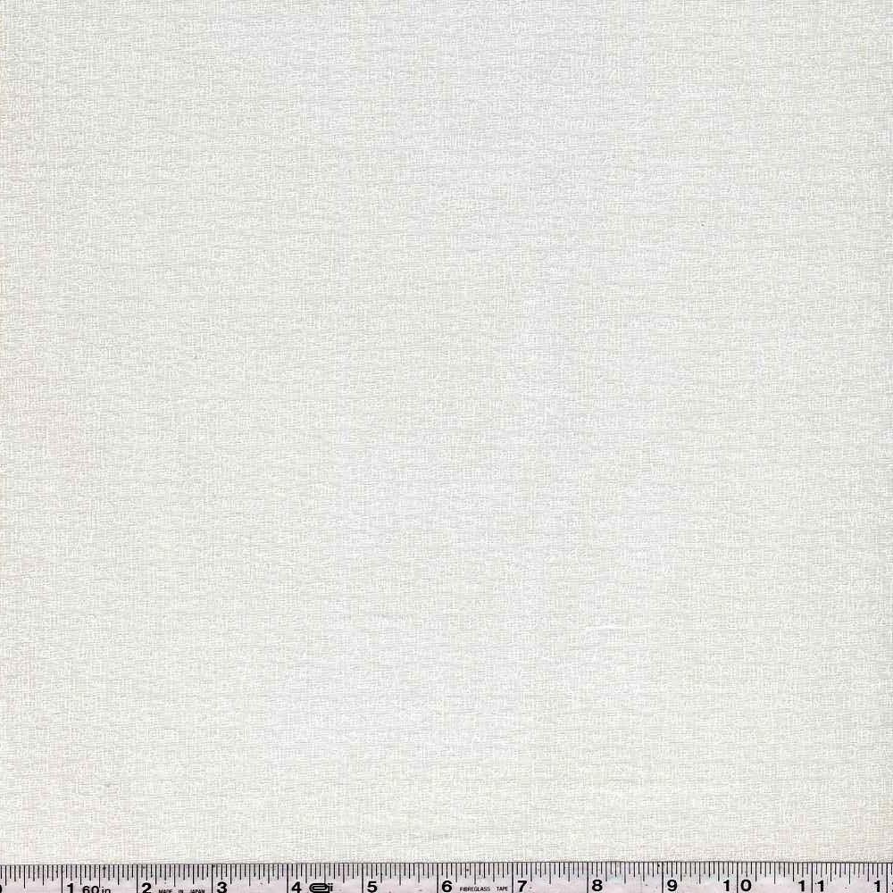 Architextures - Text - White on White