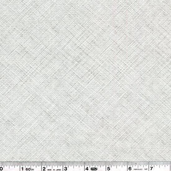 Architextures - Crosshatch - Grey