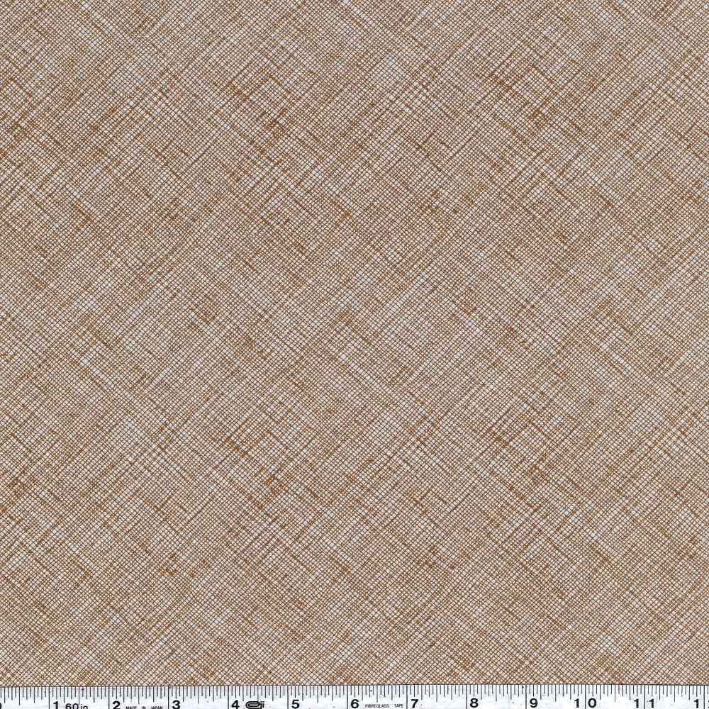 Architextures - Crosshatch - Earth