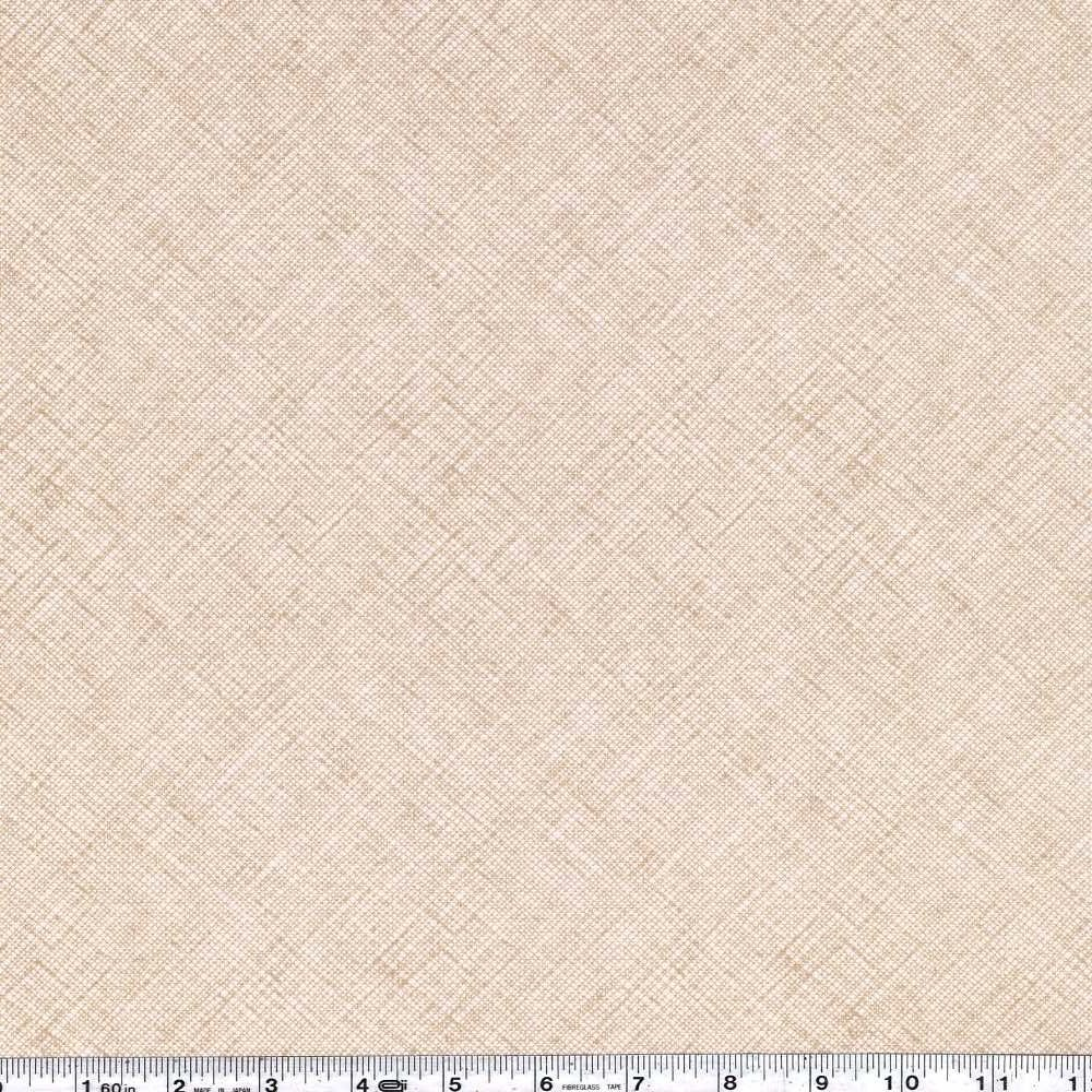 Architextures - Crosshatch - Parchment