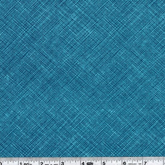 Architextures - Crosshatch - Ultra Marine