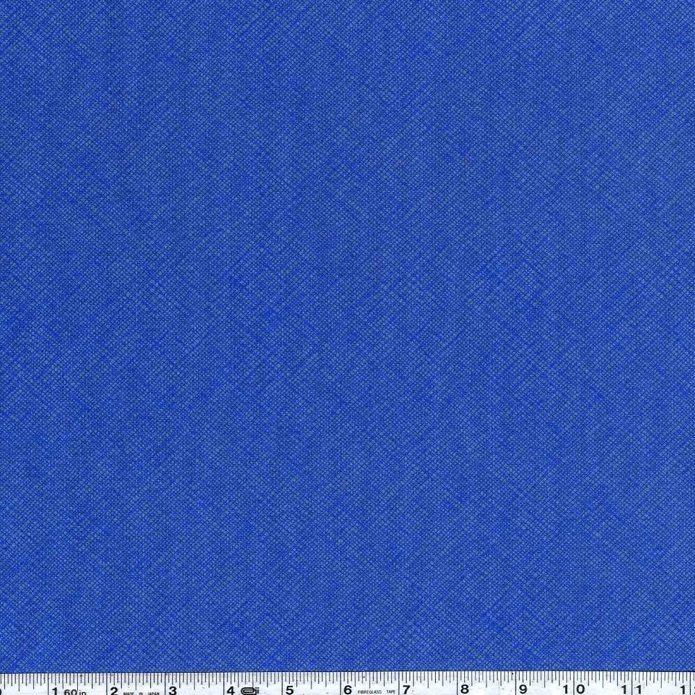 Architextures - Crosshatch - Blueprint
