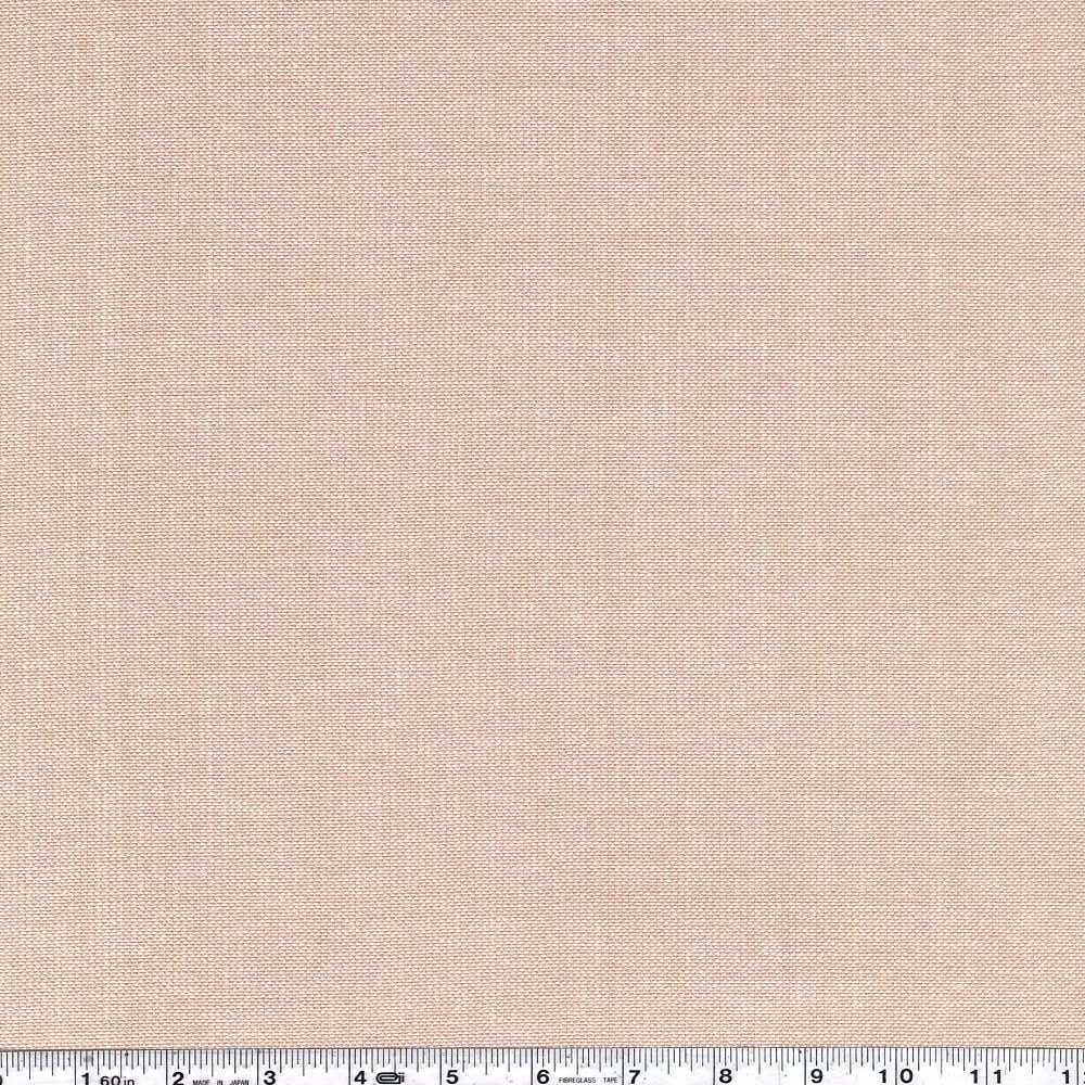 Harriot Yarn Dyed - Thick Woven - Lingerie