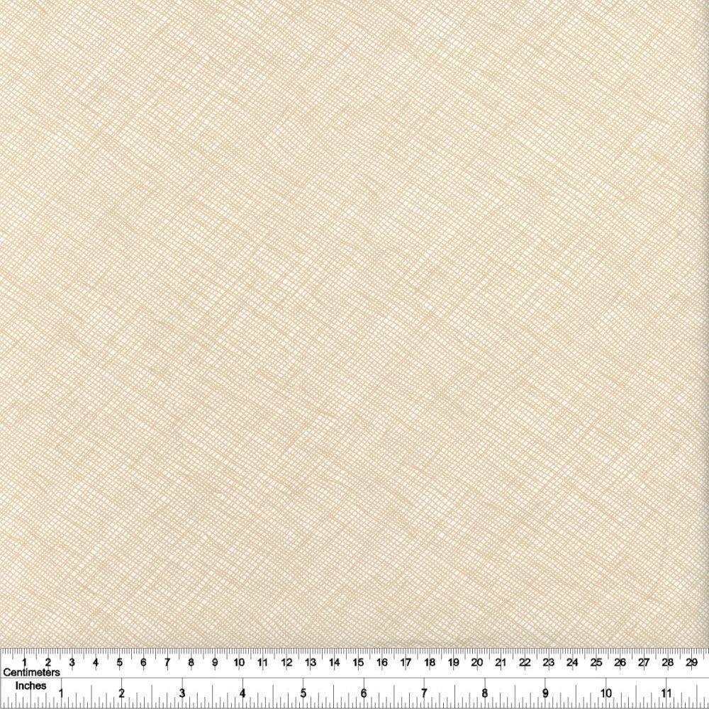 Widescreen - Crosshatch - Parchment