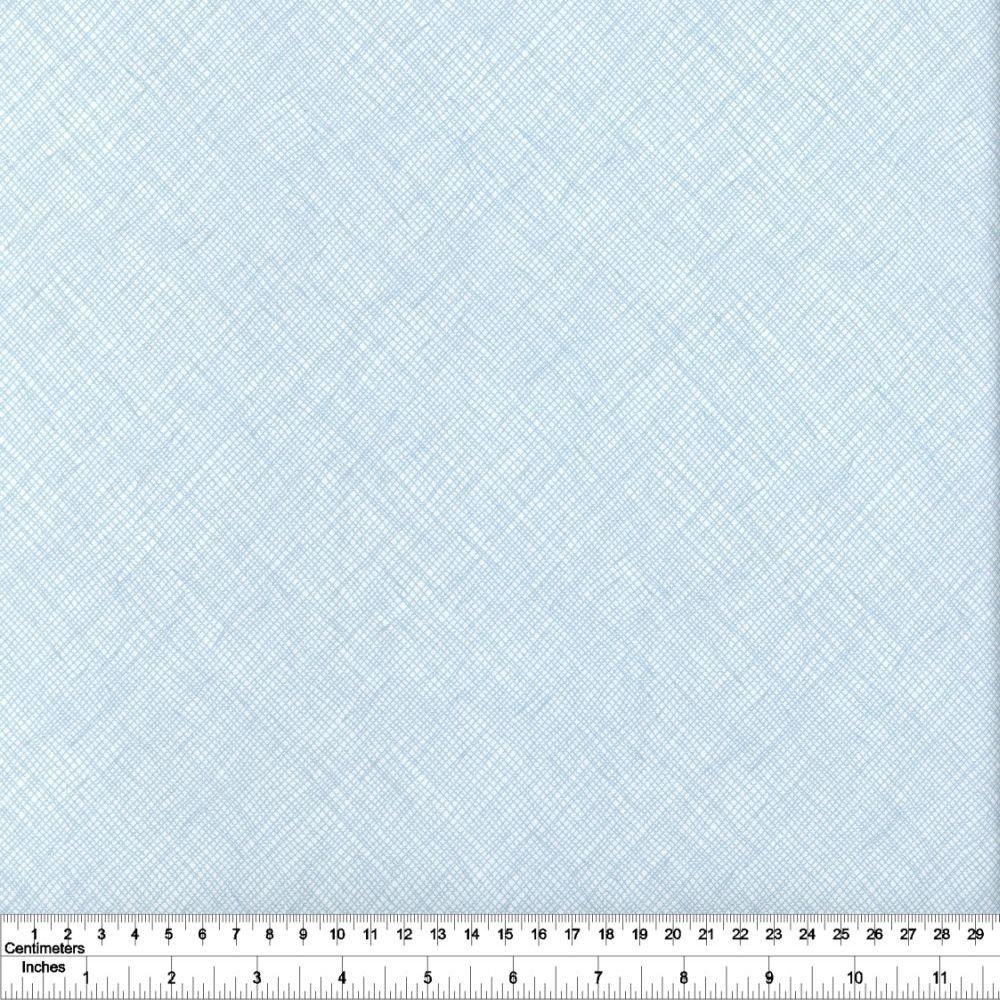 Widescreen - Crosshatch - Fog