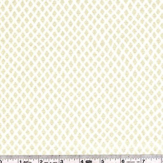 Shimmer 2 - Diamond - Frost