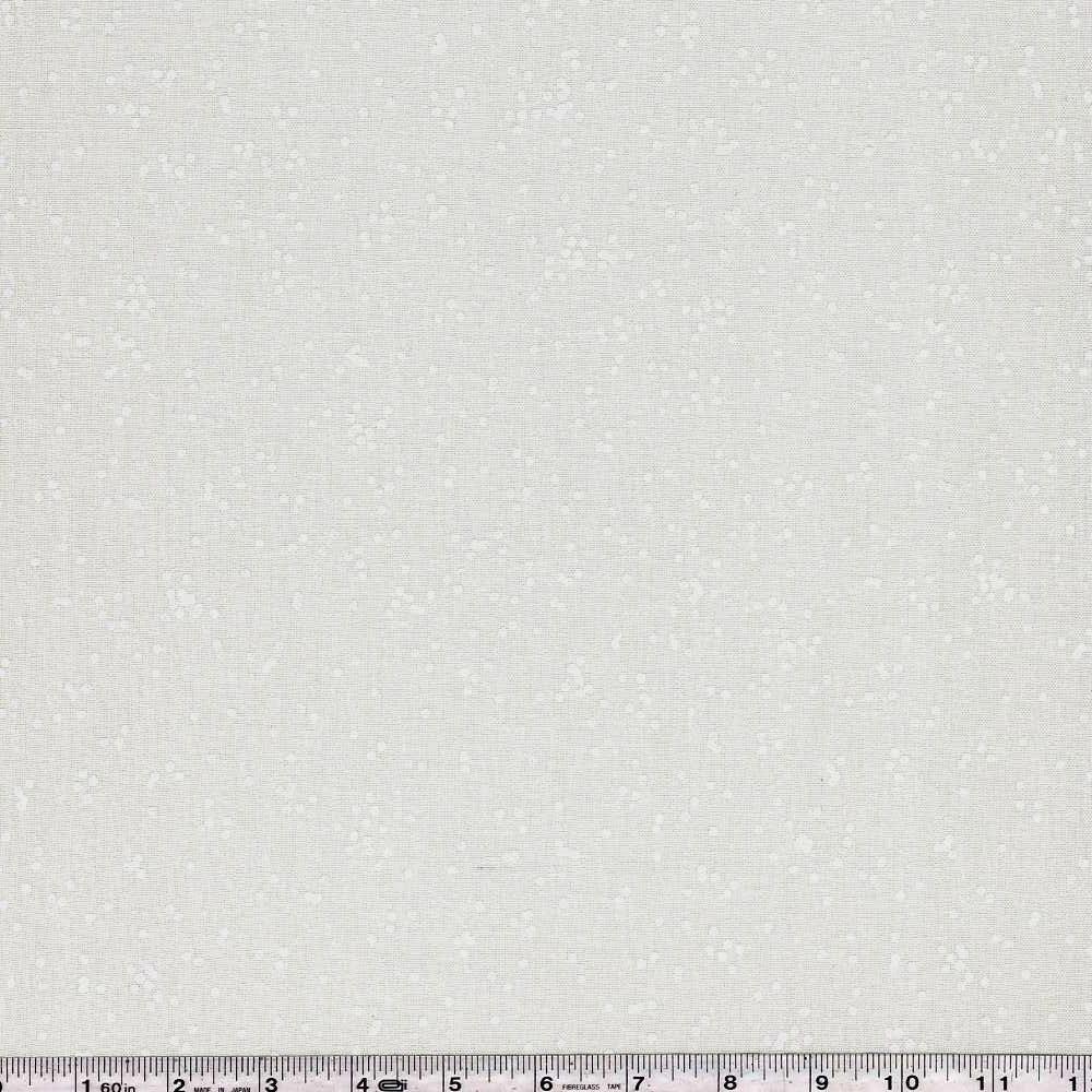 Arroyo - Confetti - White on White