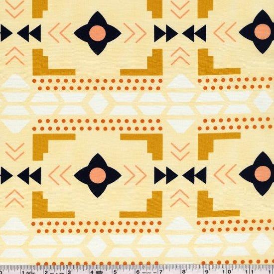 Arizona - Desert Blanket
