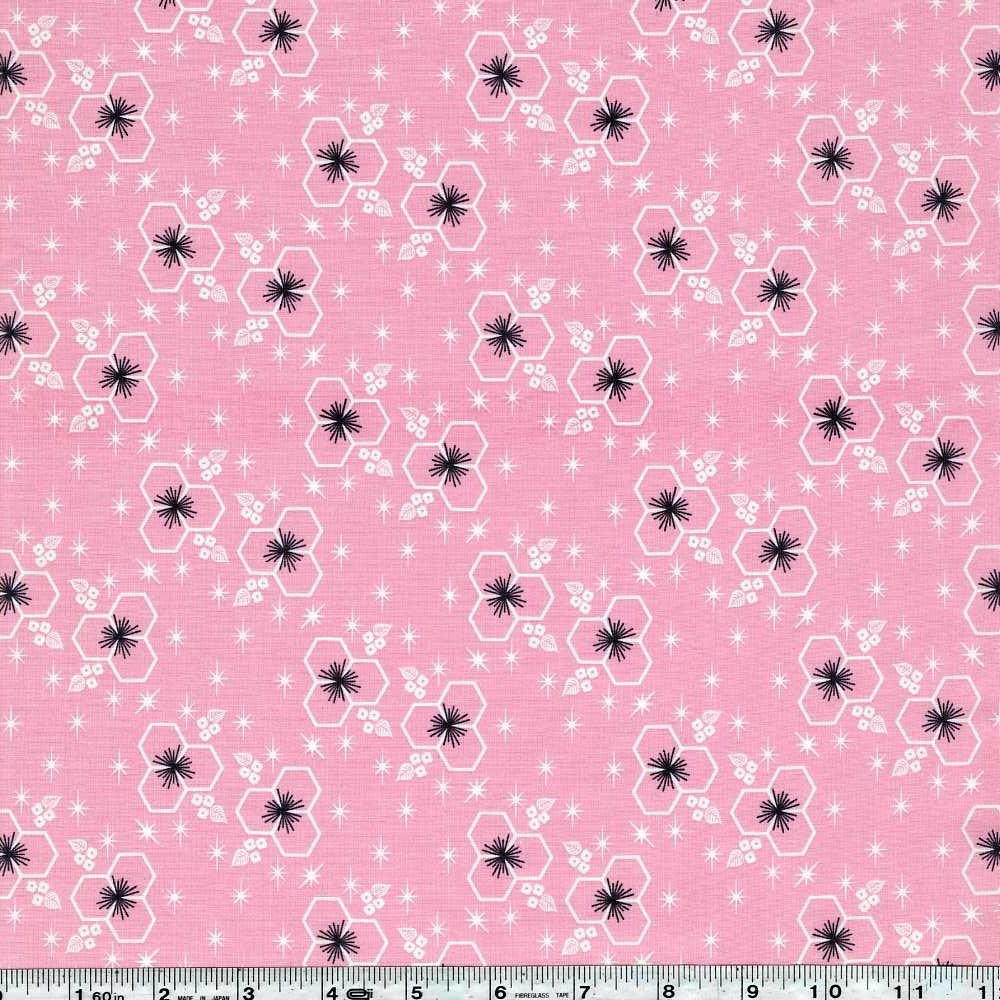 Palm Canyon - Adeline - Pink