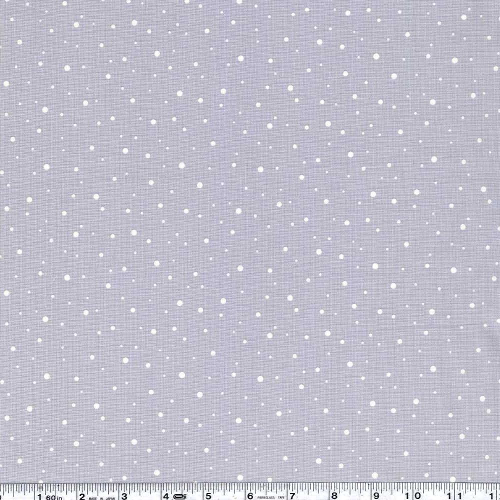 Arctic - Snow - Grey