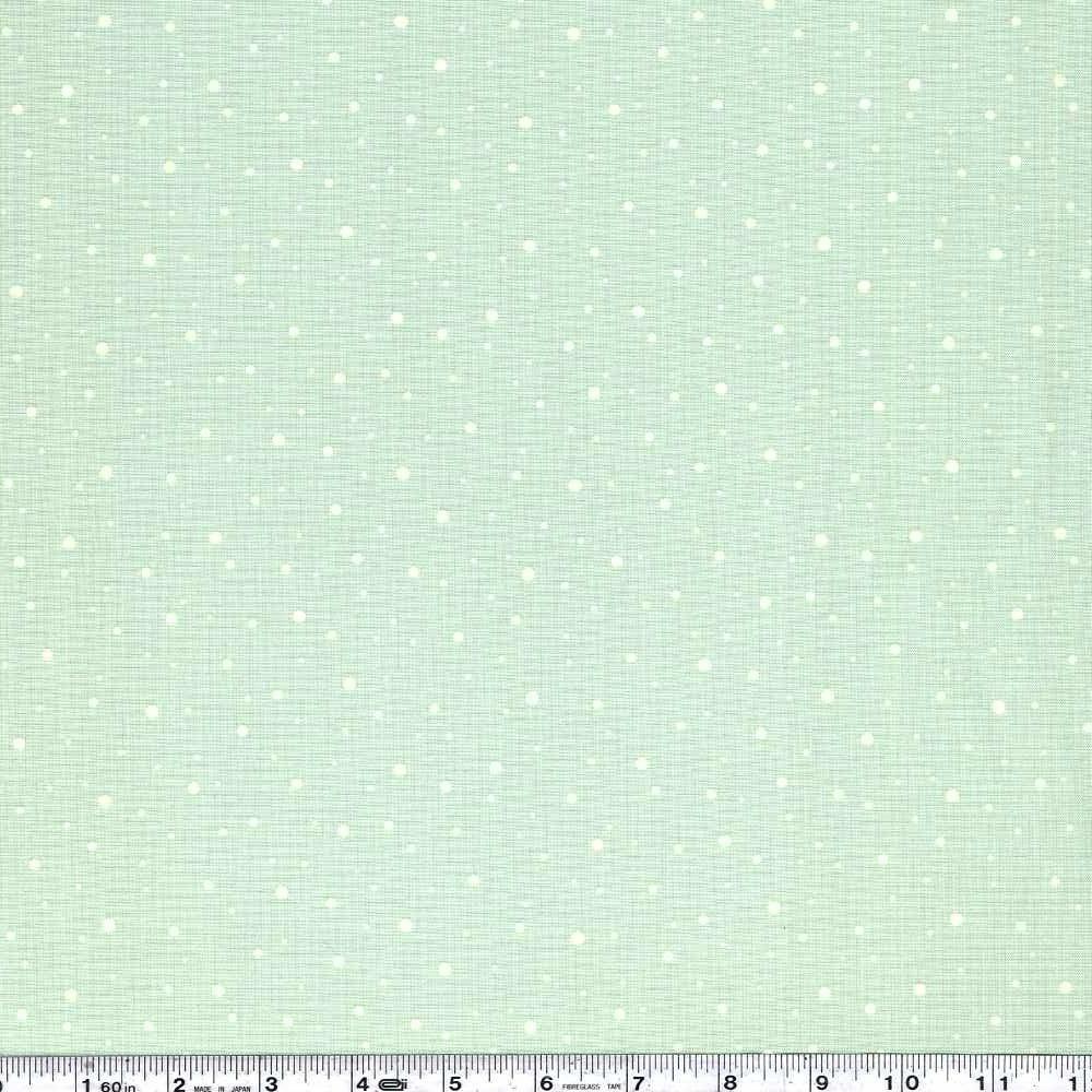 Arctic - Snow - Desert Green