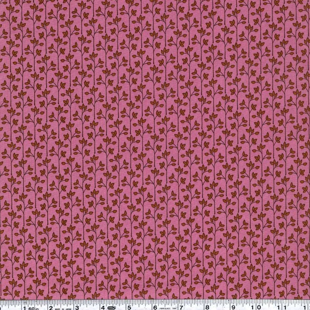 Berry Season - Vine - Rose