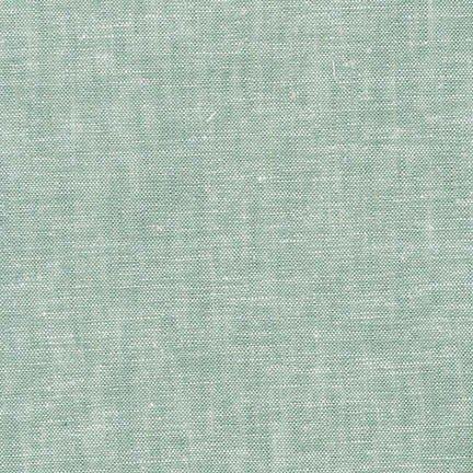 Brussels Washer Yarn Dye - Sage