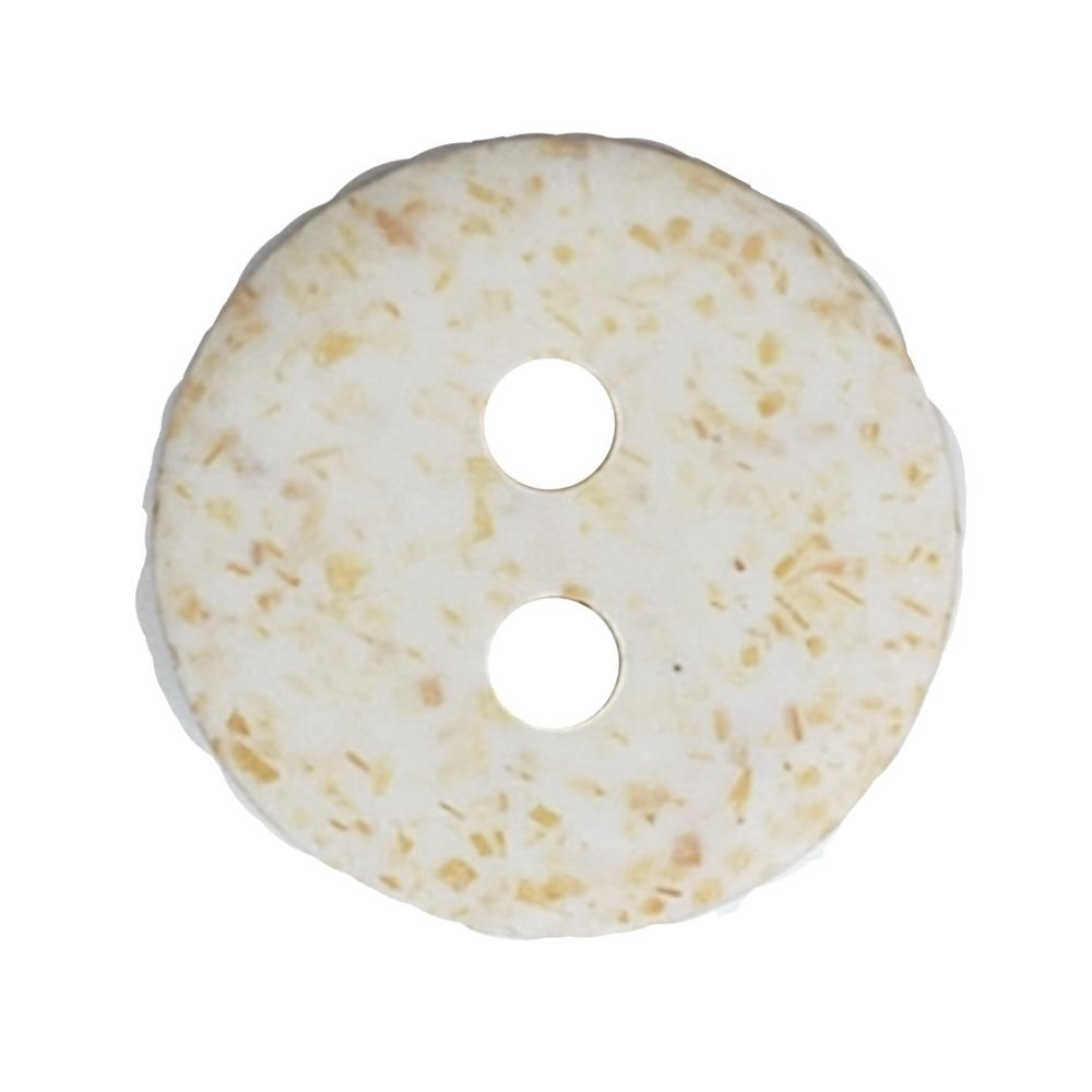 Granite Buttons - 30mm