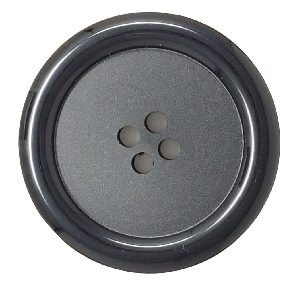 Colossal Buttons - 58mm