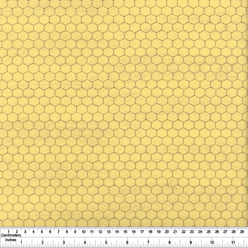 Bee's Life - Honeycomb - Honey
