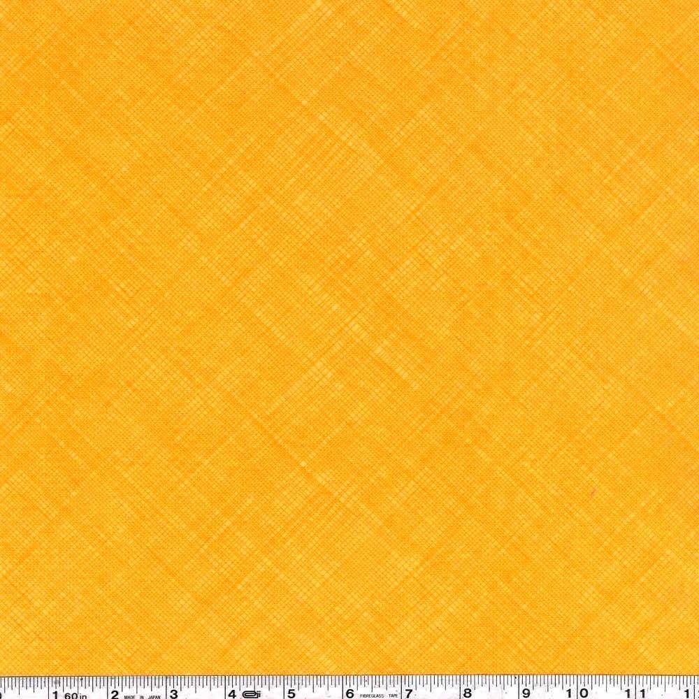 Hatch - Citrus