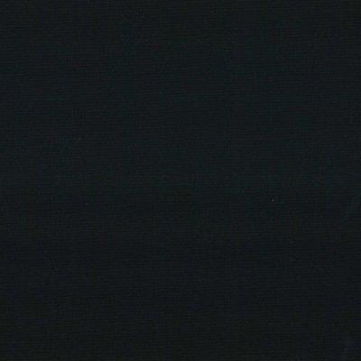 BioSmart Fabric - Black