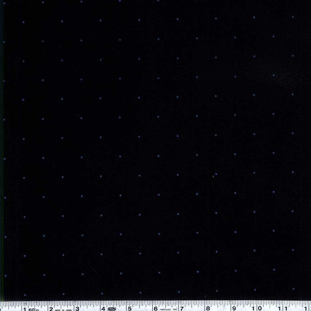 Cotton + Steel Basics - Square Up - Blacklight