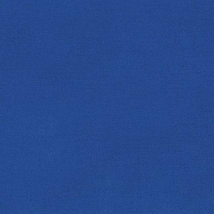 Essex Linen - Indigo