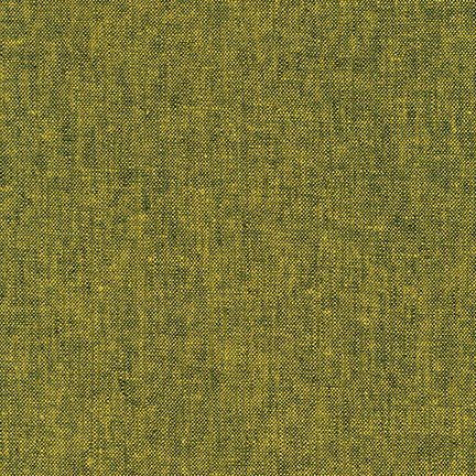 Essex Yarn Dyed Linen - Jungle
