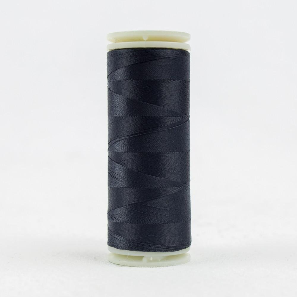Thread - 100wt/2ply InvisaFil 179 - Blue Grey