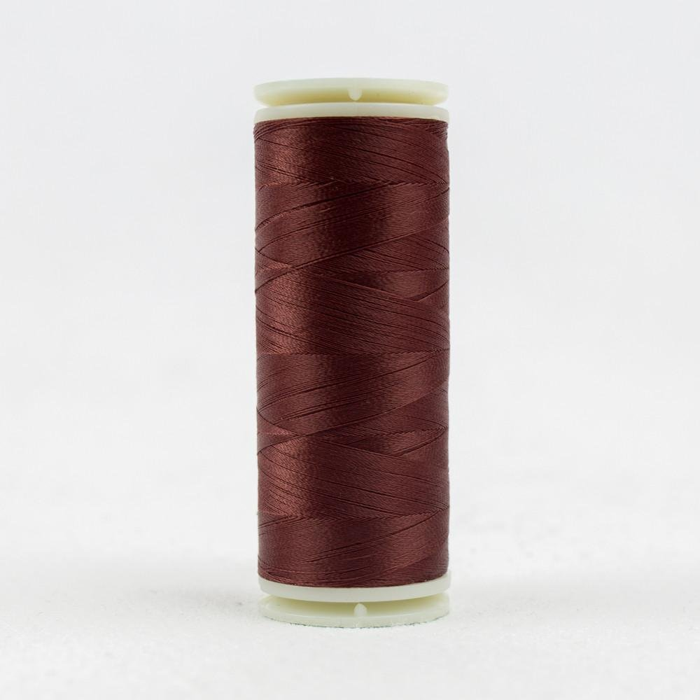 Thread - 100wt/2ply InvisaFil 231 - Wine