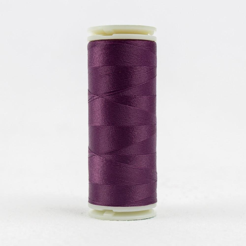 Thread - 100wt/2ply InvisaFil 308 - Soft Purple