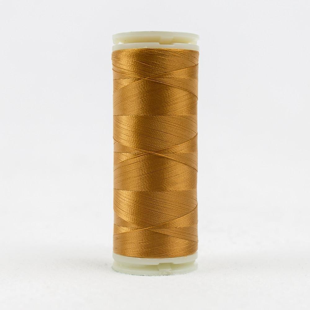 Thread - 100wt/2ply InvisaFil 719 - Copper