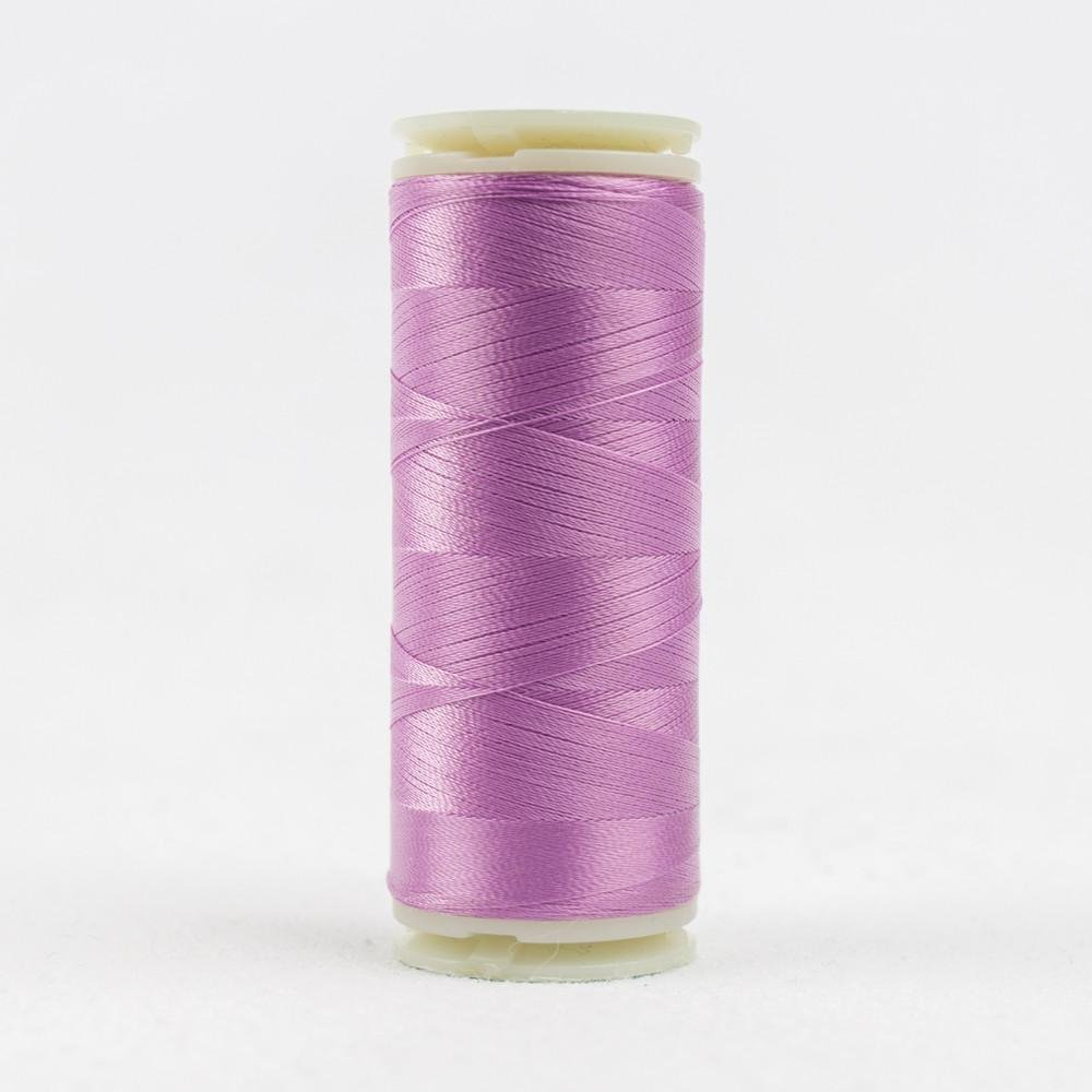 Thread - 100wt/2ply InvisaFil 730 - Clover