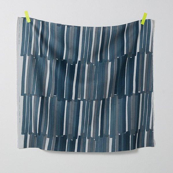 nani IRO - Grace Linen - Color B (Grey)