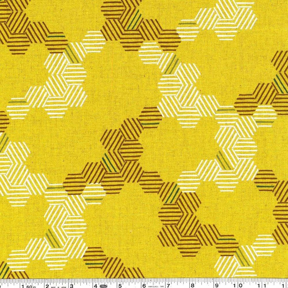 Tayutou - Turtle - Yellow