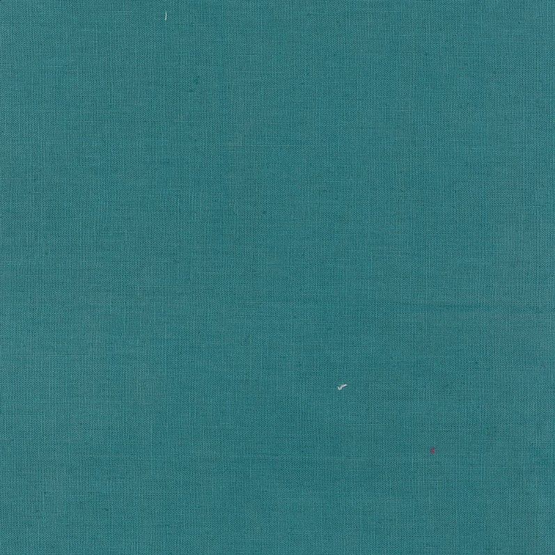 Echino - Solids - Teal
