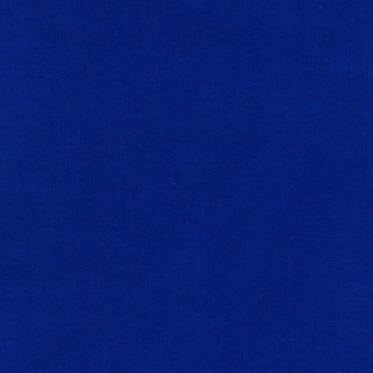 Echino - Solids - Royal Blue