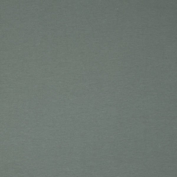 Jersey Knit Solids - Grey