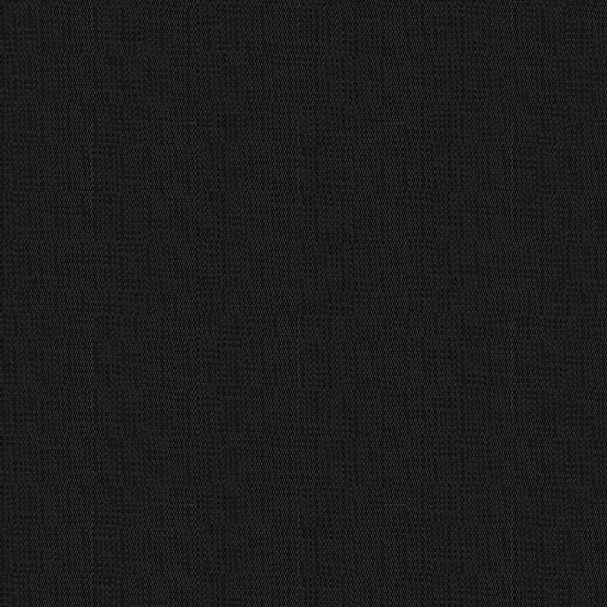 Kaleidoscope - 60 Black