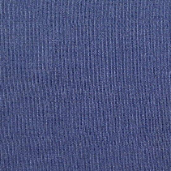 Kaleidoscope - 46 Blue Jay