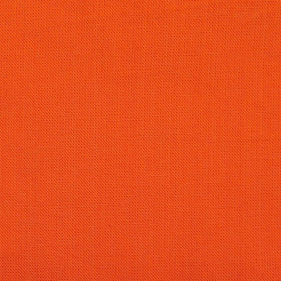 Kaleidoscope - 19 Carrot
