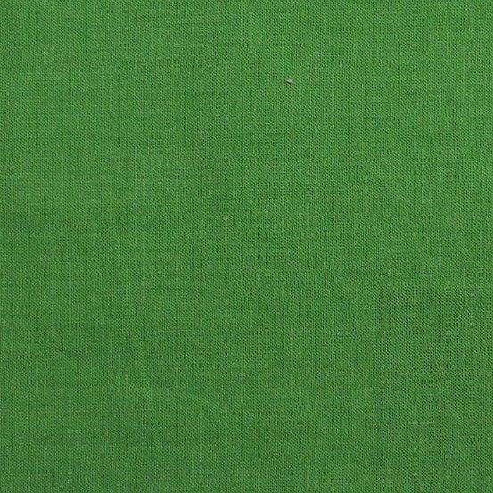 Kaleidoscope - Grass