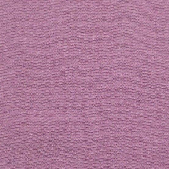 Kaleidoscope - 49 Lavender
