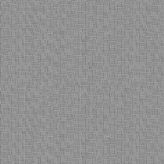 Kaleidoscope - 57 Pepper