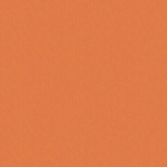 Kaleidoscope - 20 Pumpkin