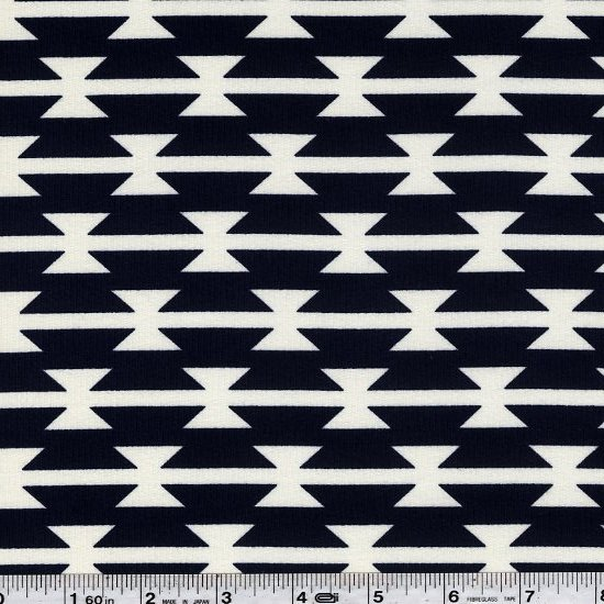 Arizona - Tomahawk Stripe Knit